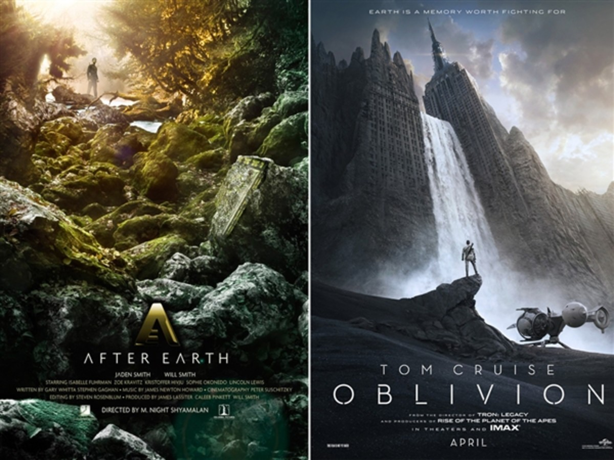 super-similar-movies-released-in-the-same-year