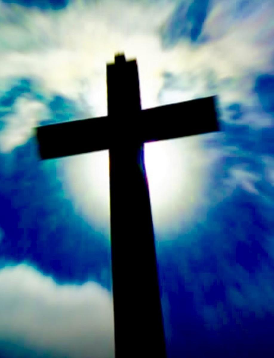lift-high-the-cross
