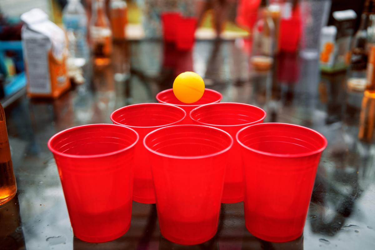 100 Best Group Names for Party Games