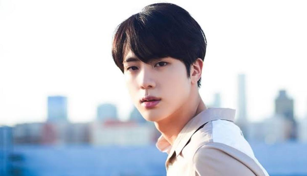 theres-more-to-bts-jins-worldwide-handsome-look