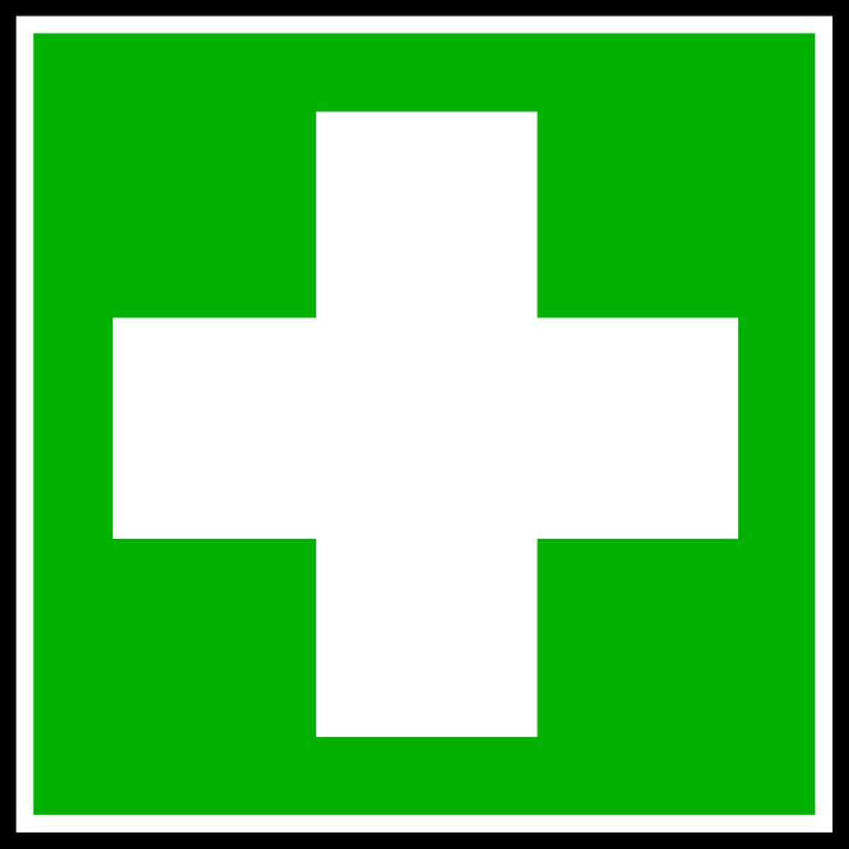 First Aid - All You Need To Know