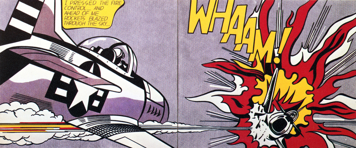 whaam-an-artwork-by-roy-lichtenstein
