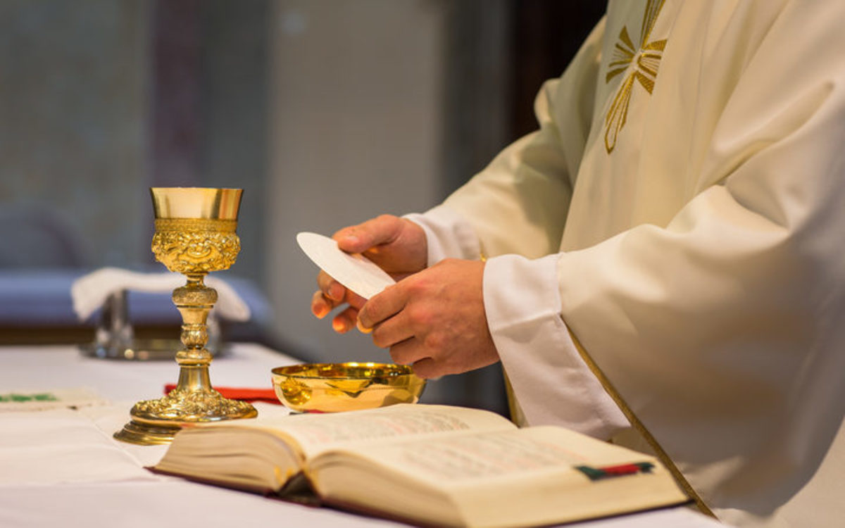 10-bizzarre-doctrines-which-sets-the-catholic-church-apart-from-mainstream-christianity