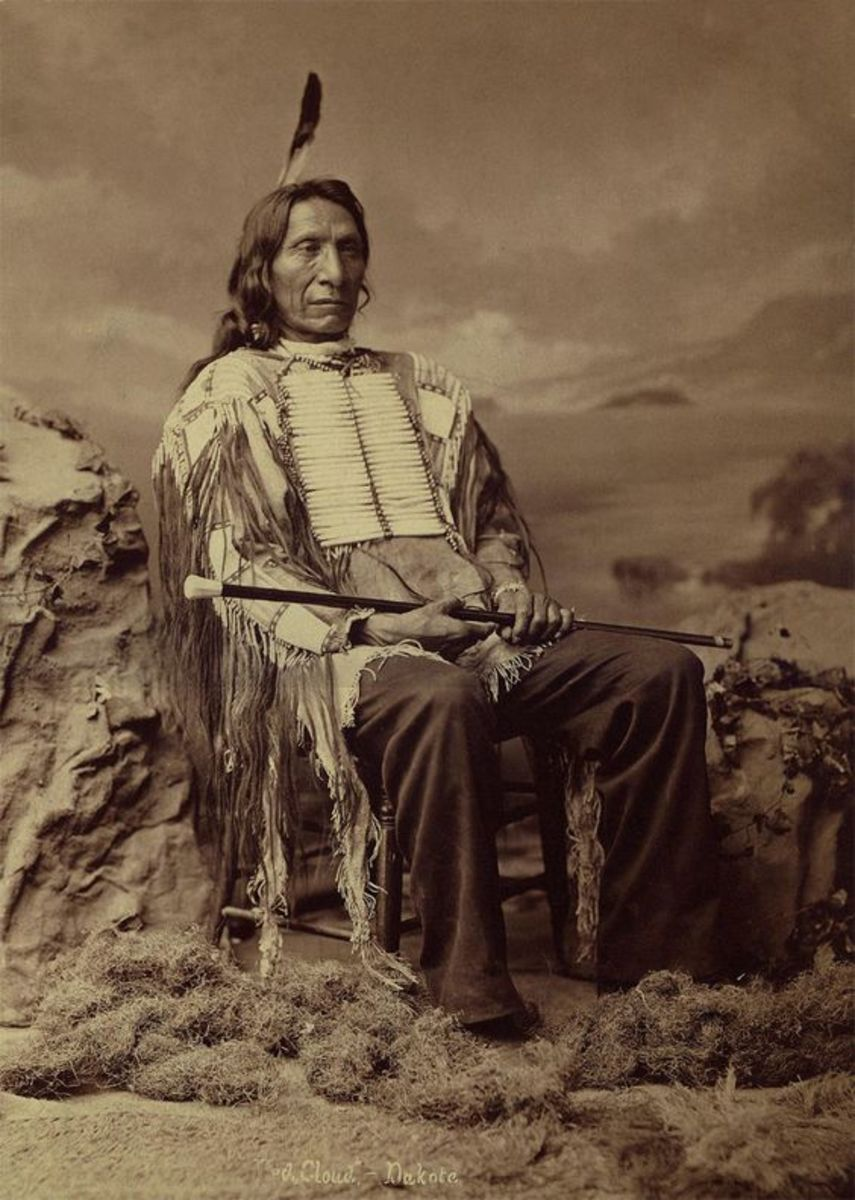 10-of-the-greatest-native-american-leaders-in-history