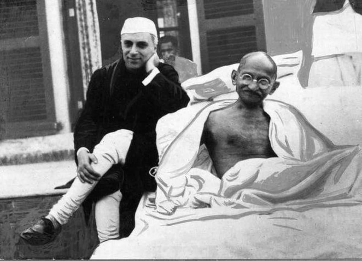 gandhi-and-jinnah-clash-of-the-20th-century