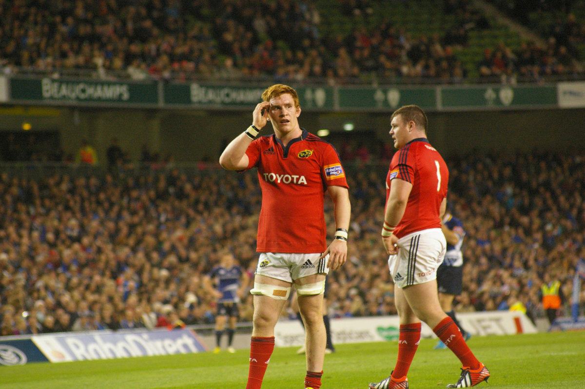 munster-country-rugby-club-the-miracle-match