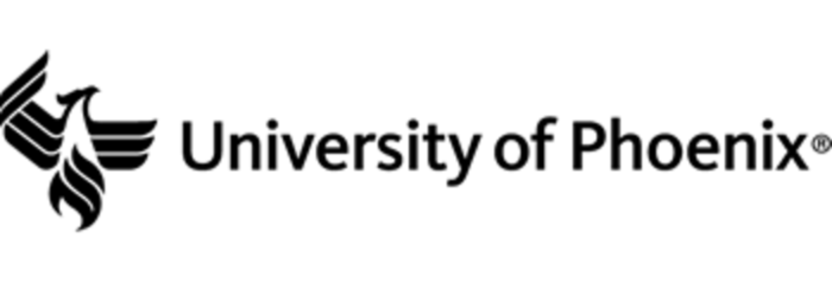university-of-phoenix-sued-again-on-december-10-for-lying-about-jobs-leads