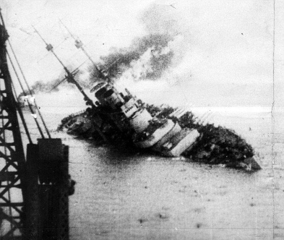 battle-of-jutland-biggest-ever-battle-involving-surface-ships1916