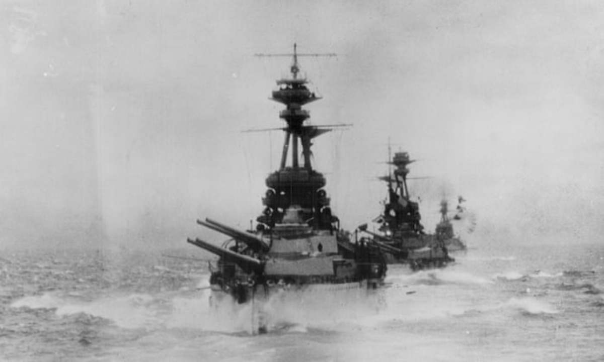 battle-of-jutland-biggest-ever-battle-involving-surface-ships1916