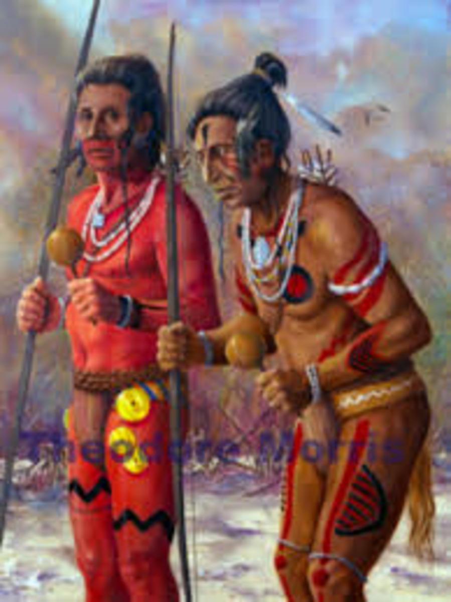 AIS Indians