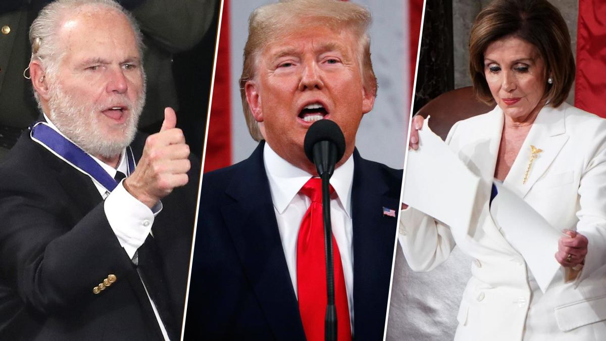 trumps-state-of-the-union-address-shows-how-much-democrats-hate-america