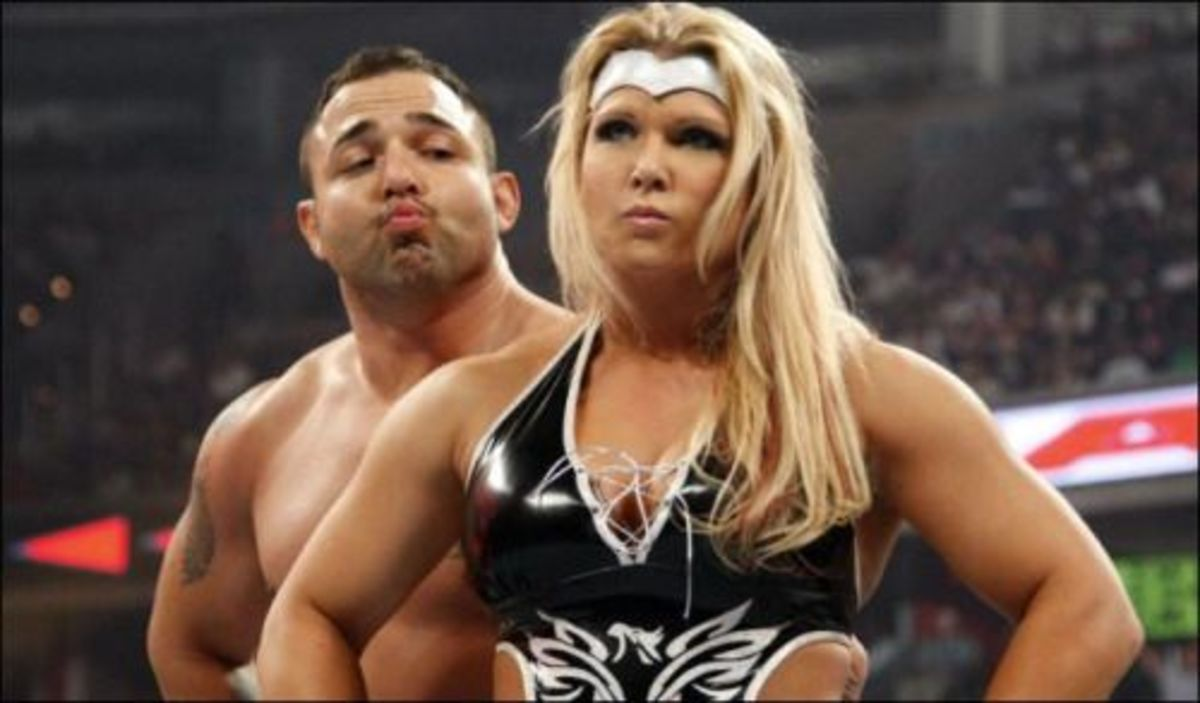 the-most-lovable-odd-couples-in-wwe-history