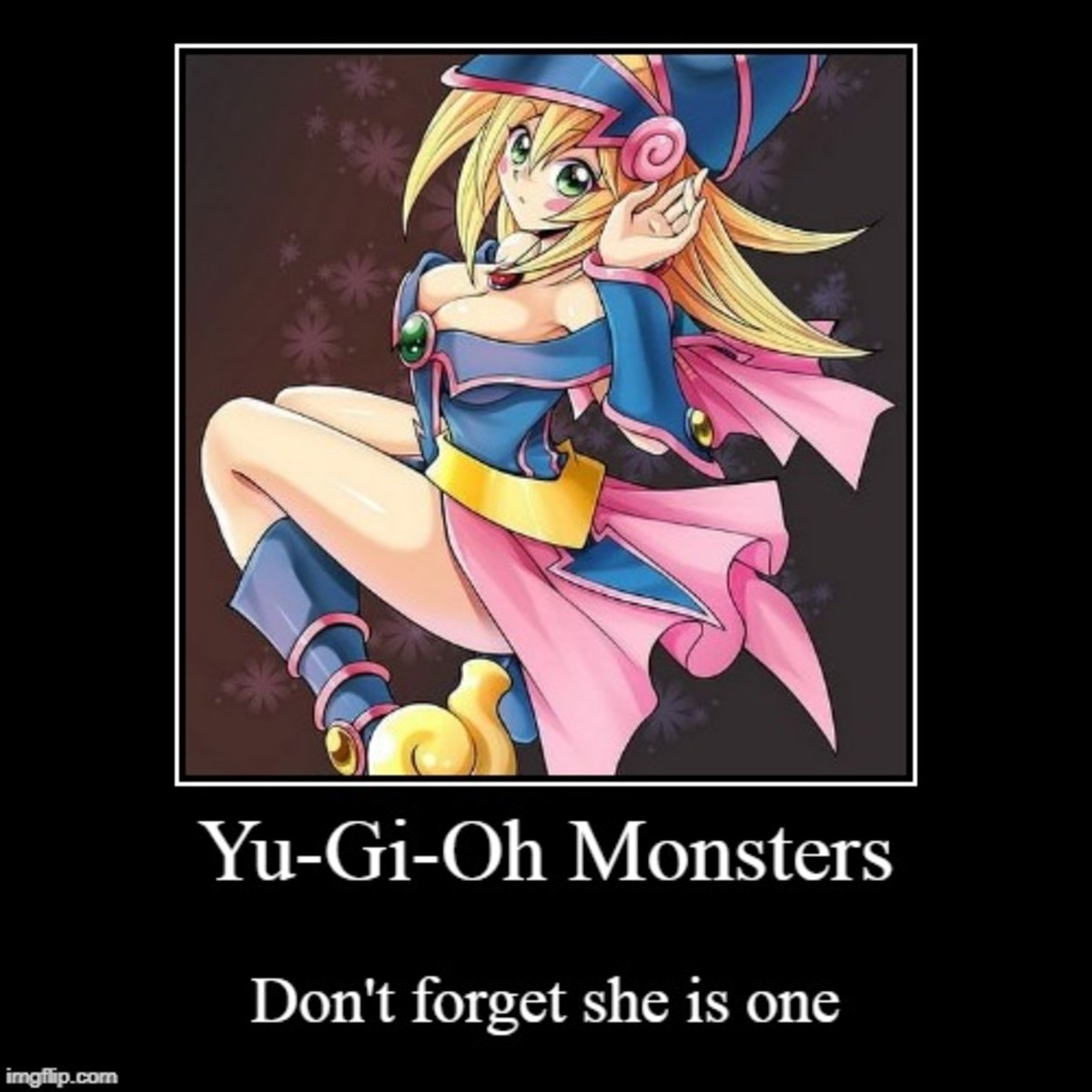 top-10-scariest-yu-gi-oh-monster-archetypes