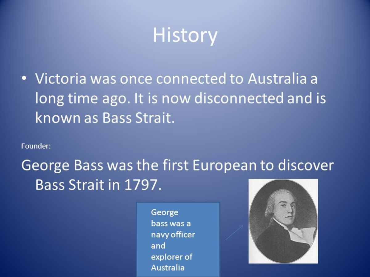 the-lost-explorer-george-bass-1803