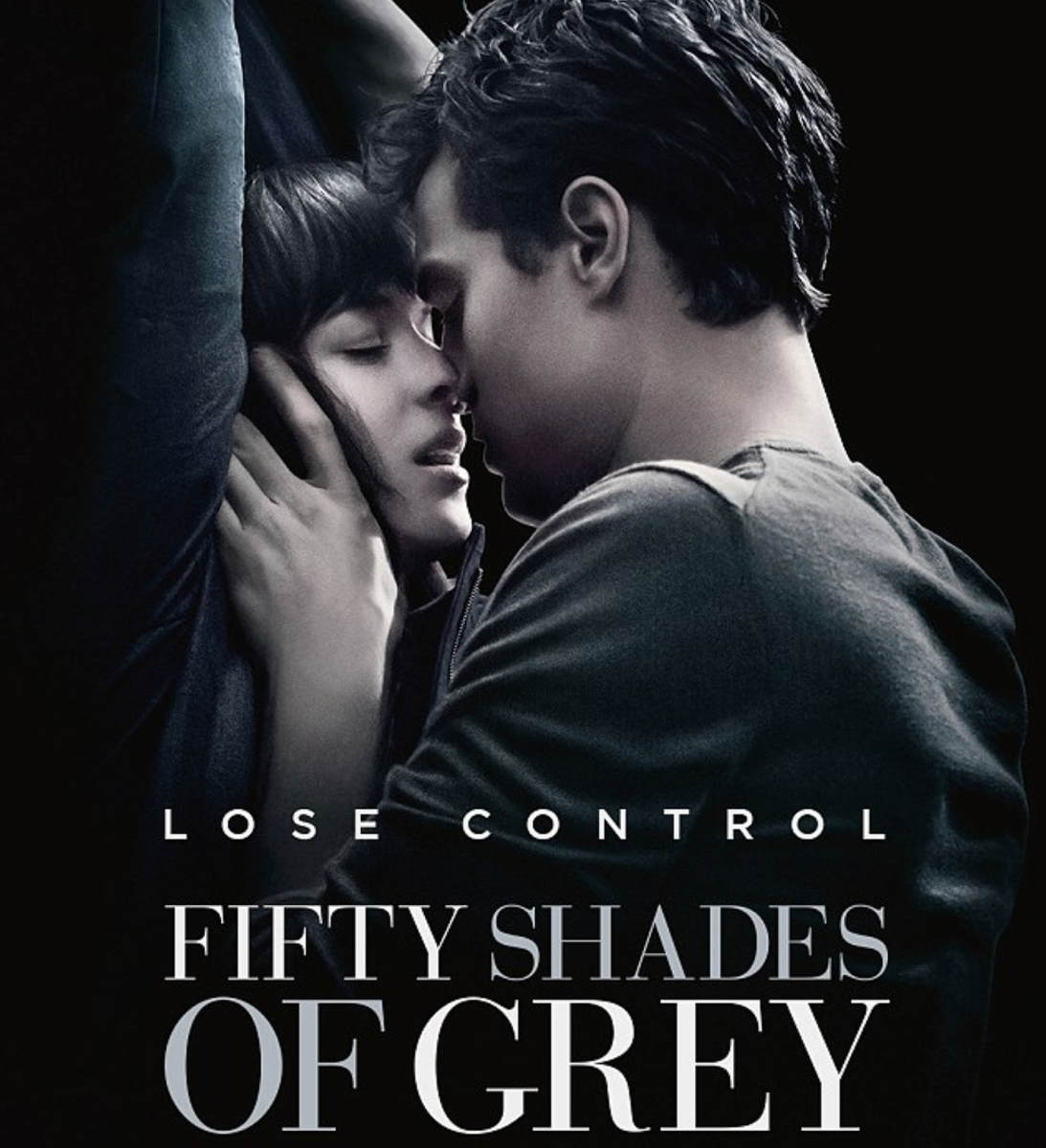 50 Shades, After and What We Learn From Toxic Relationships