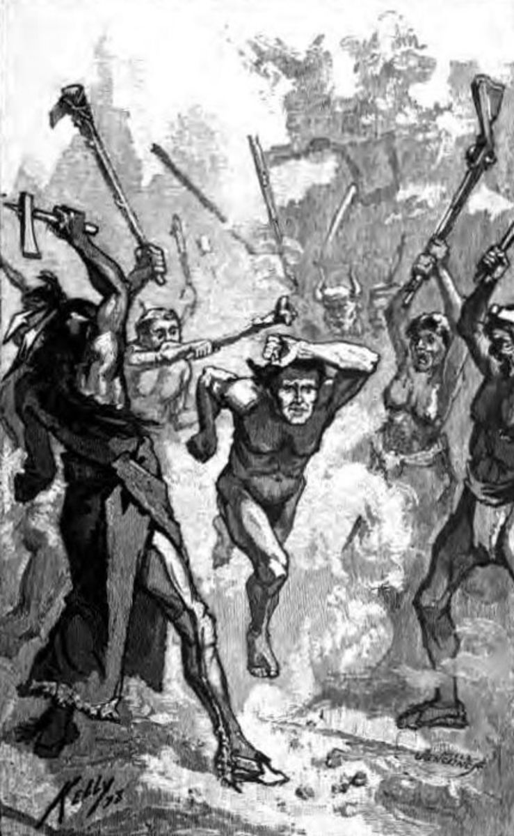 he-survived-a-shawnee-gauntlet-torture-in-1778