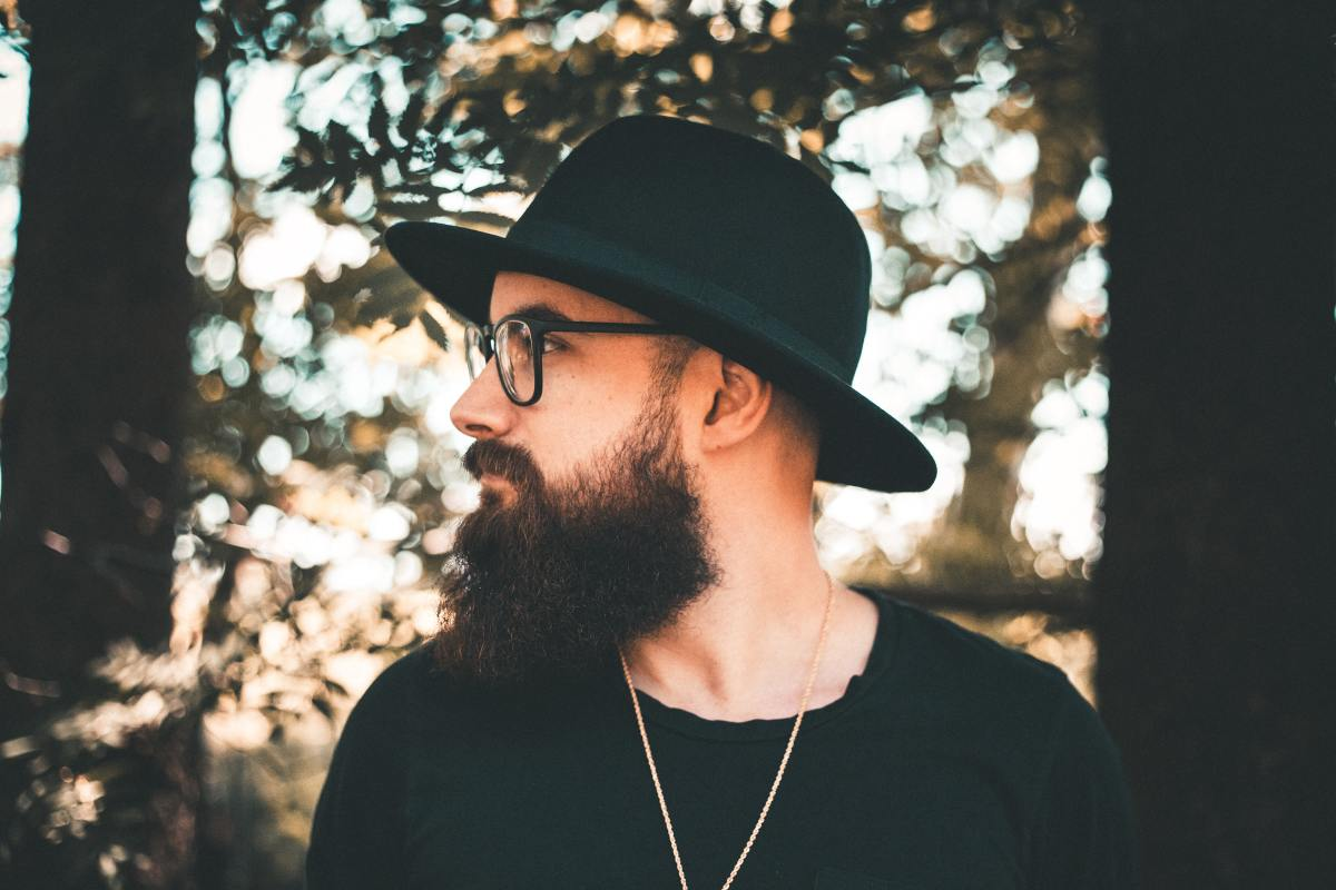 Beard Wax vs Beard Balm