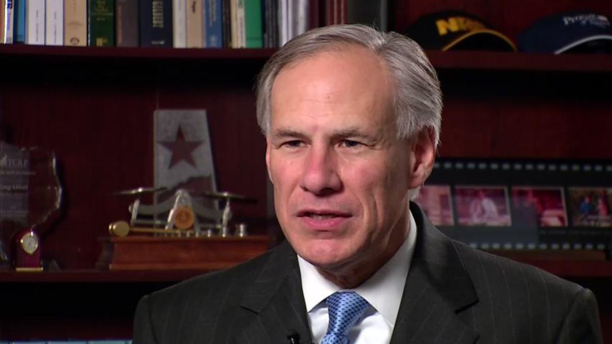 coronavirus-texas-governor-greg-abbott-orders-mandatory-quarantine-for-people-flying-from-new-york