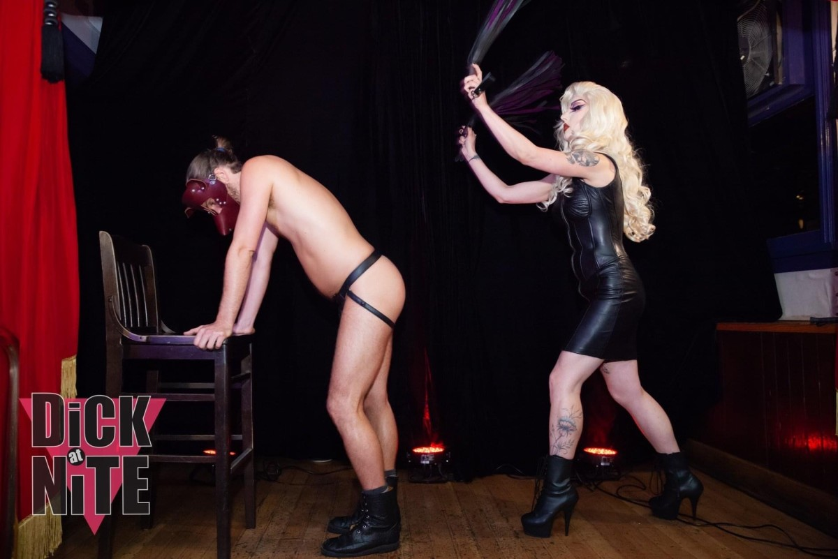 how-i-came-to-be-a-drag-queen-dominatrix