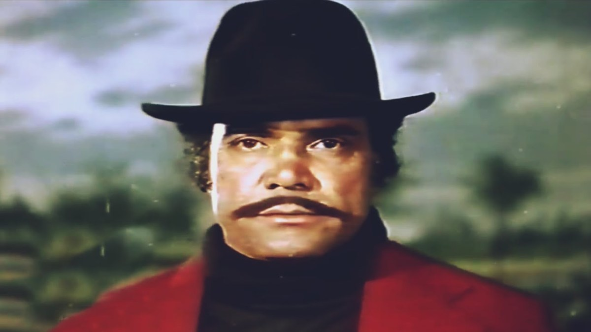 tribute-to-muhammad-sultan-khan-sultan-of-pakistani-cinema