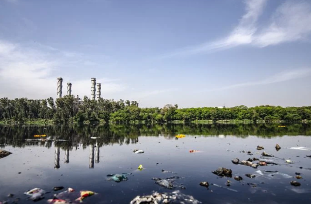 main-causes-and-effects-of-environmental-pollution