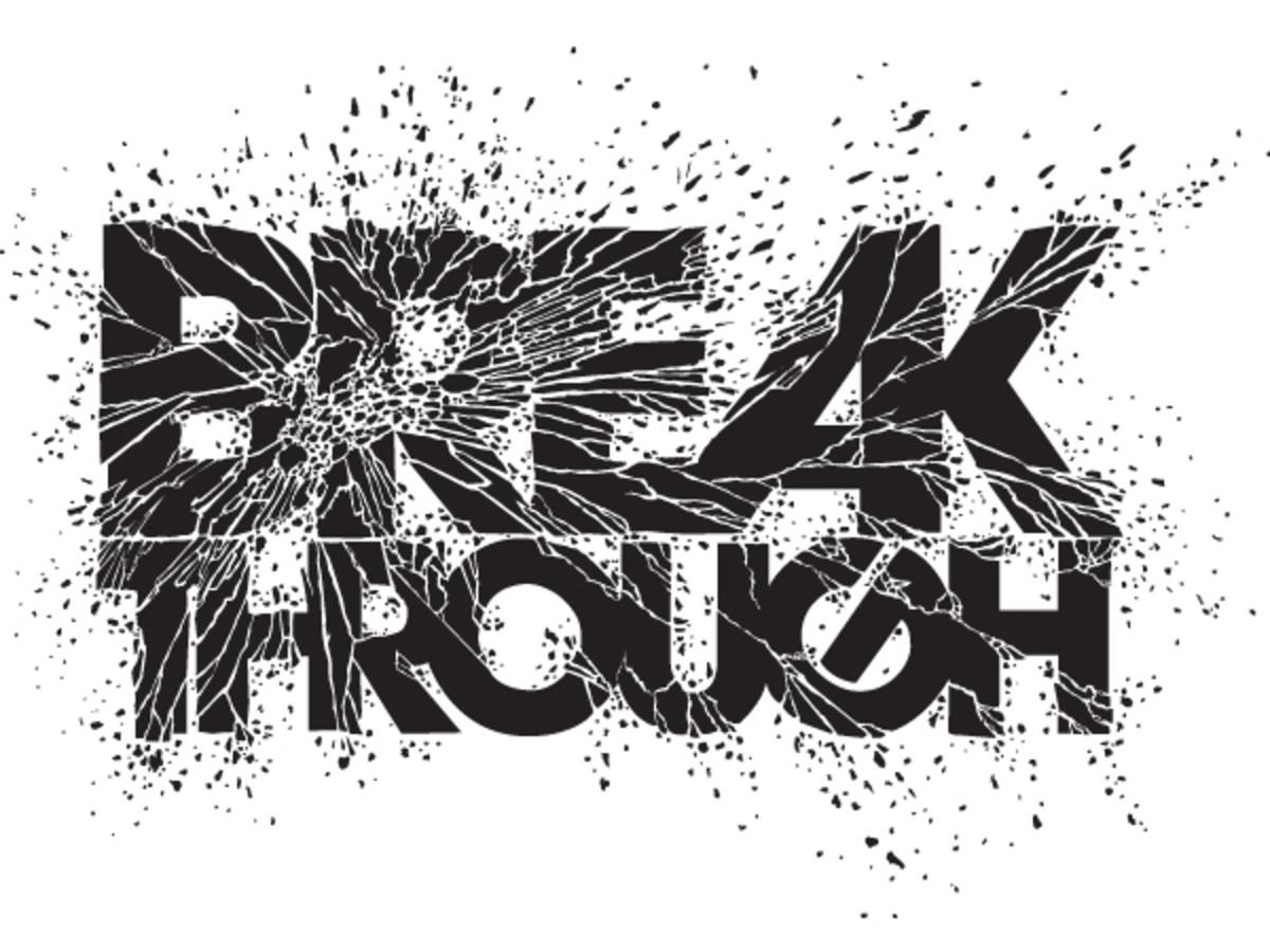 brittany-nicole-breakthrough