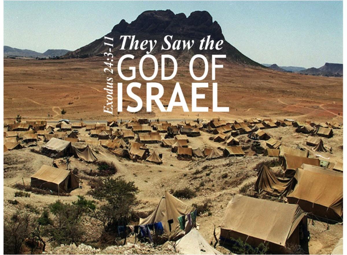 israel-gods-time-piece