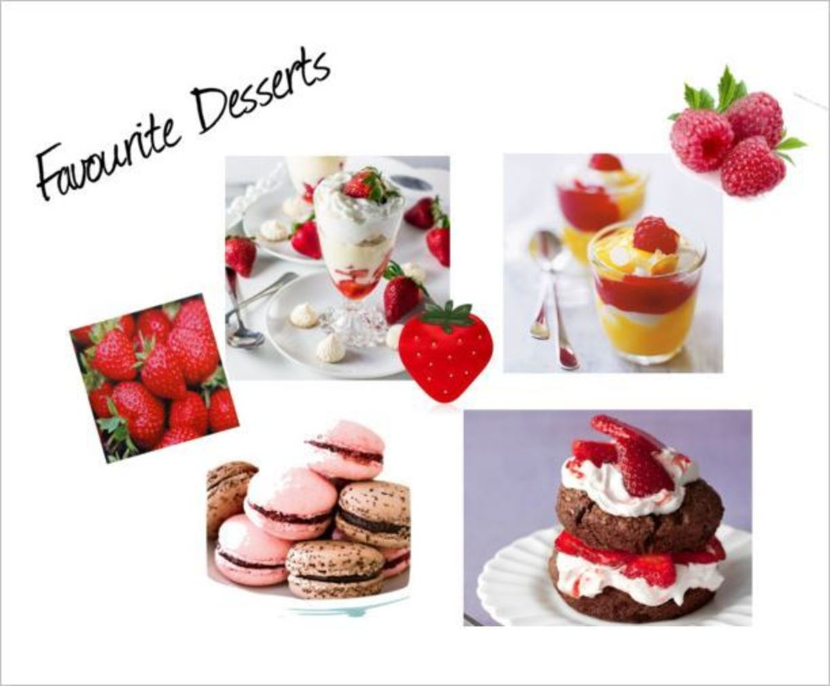 favourite-desserts-and-recipes