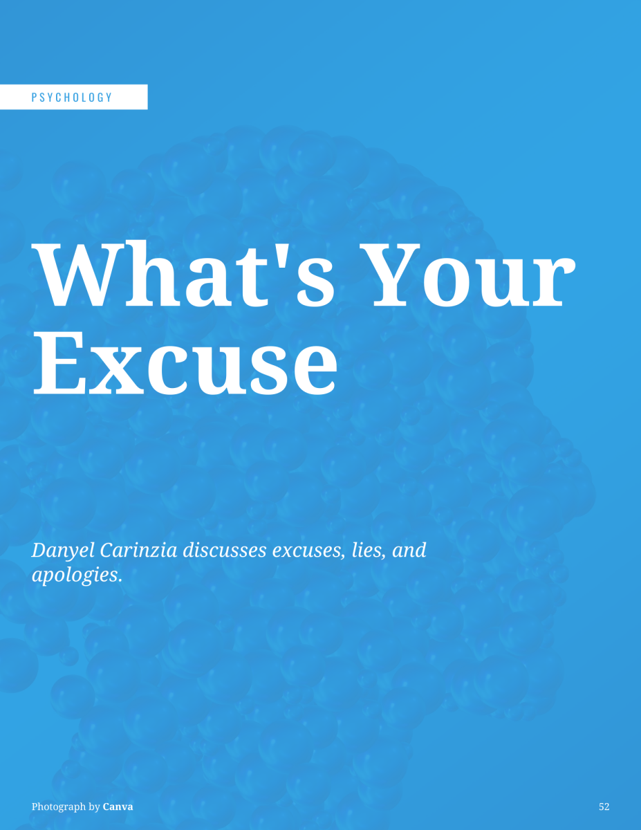 excuses-nothing-but-excuses