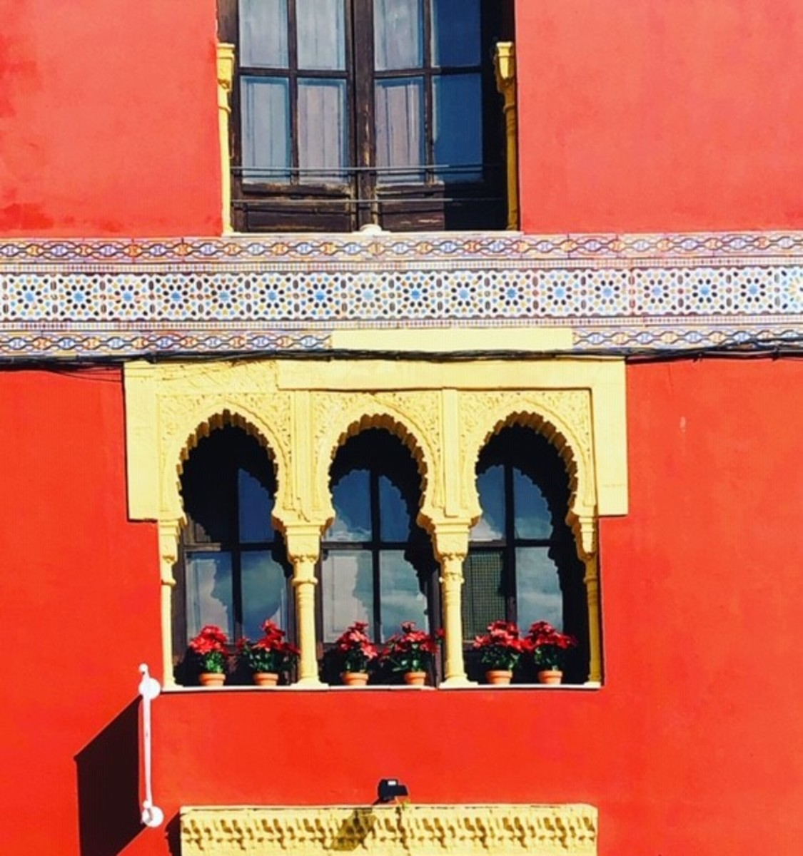 How to Spend a Day Exploring the Charms of Cordoba, Spain