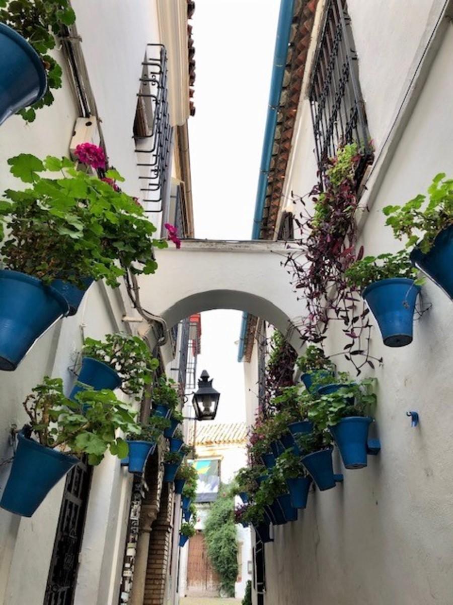 how-to-enjoy-a-day-exploring-charming-cordoba-spain