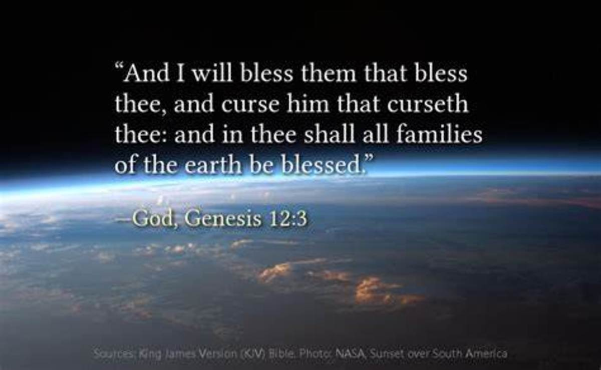 father-abraham-i-will-bless-those-who-bless-you