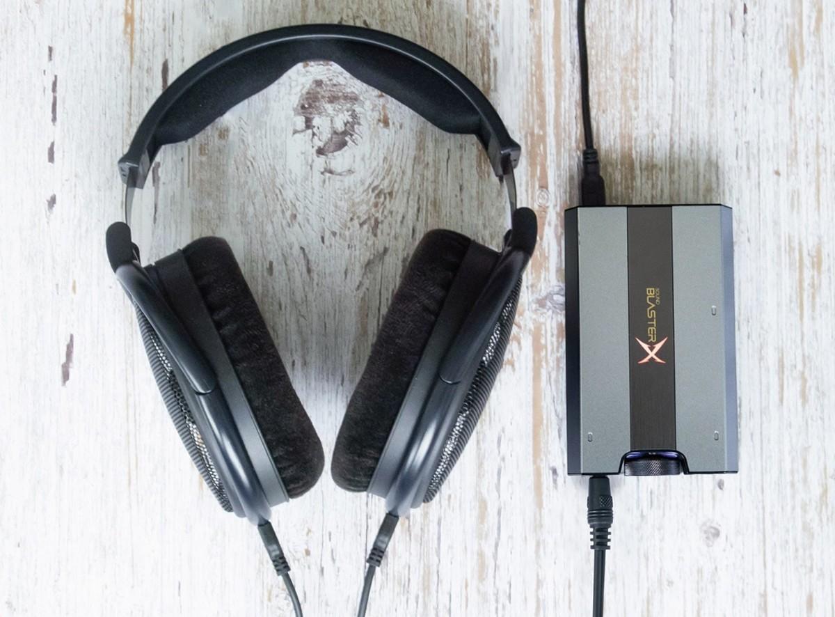 creatives-sound-blaster-ae-9-and-sound-blasterx-g6-push-pc-audio-hard