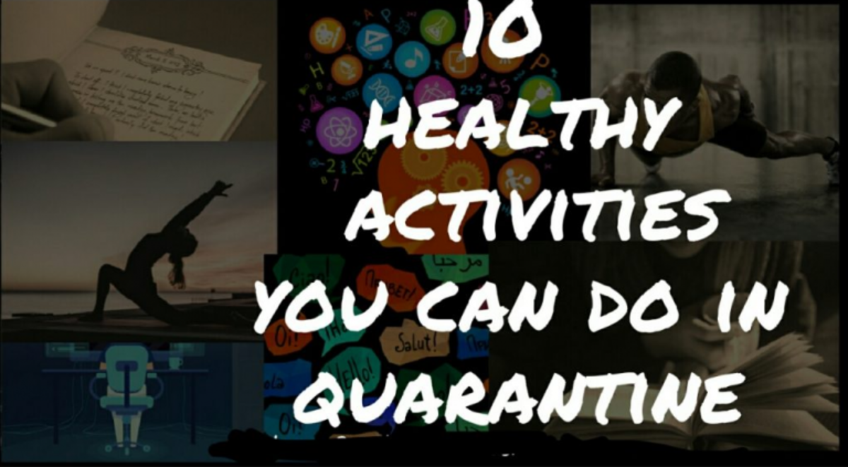 10-healthy-activities-you-can-do-in-quarantine