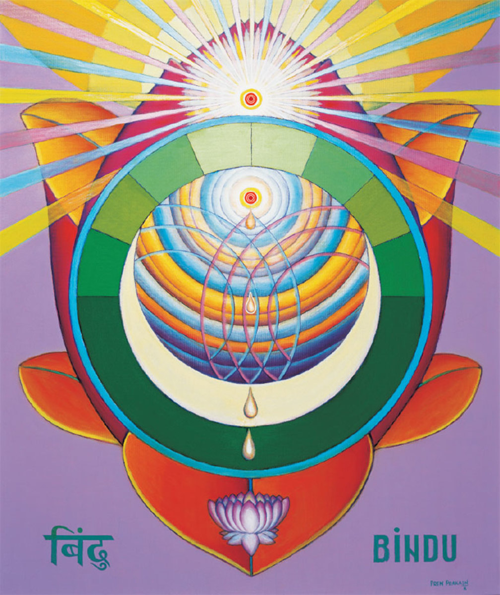 how-to-awake-the-bindu-visarga