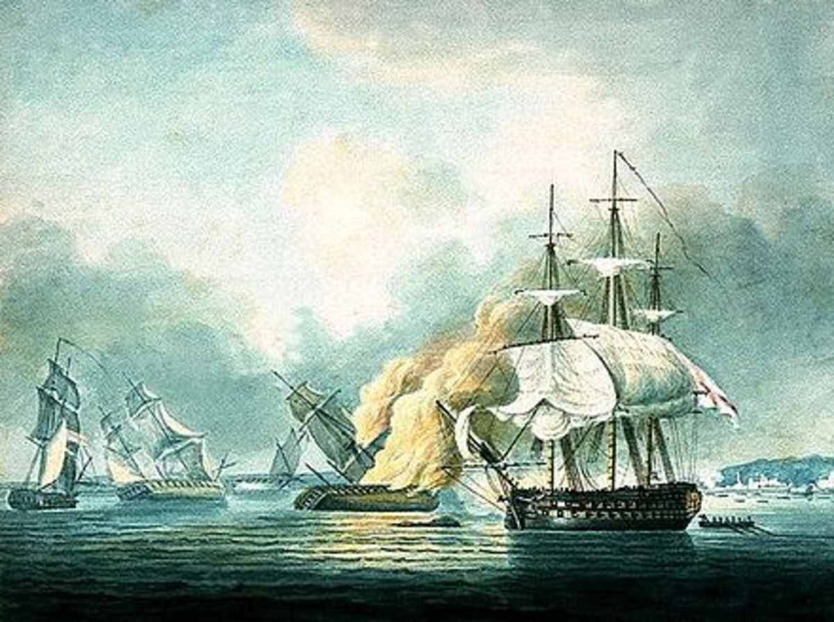 battle-of-quiberon-bay1759-the-breaking-of-french-power