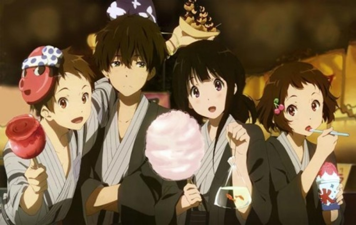 top-5-slice-of-life-anime-you-should-be-watching