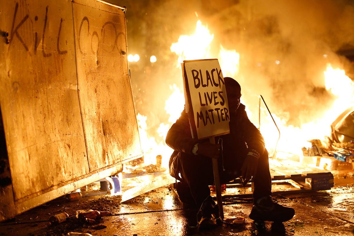 black-lives-matter-blm