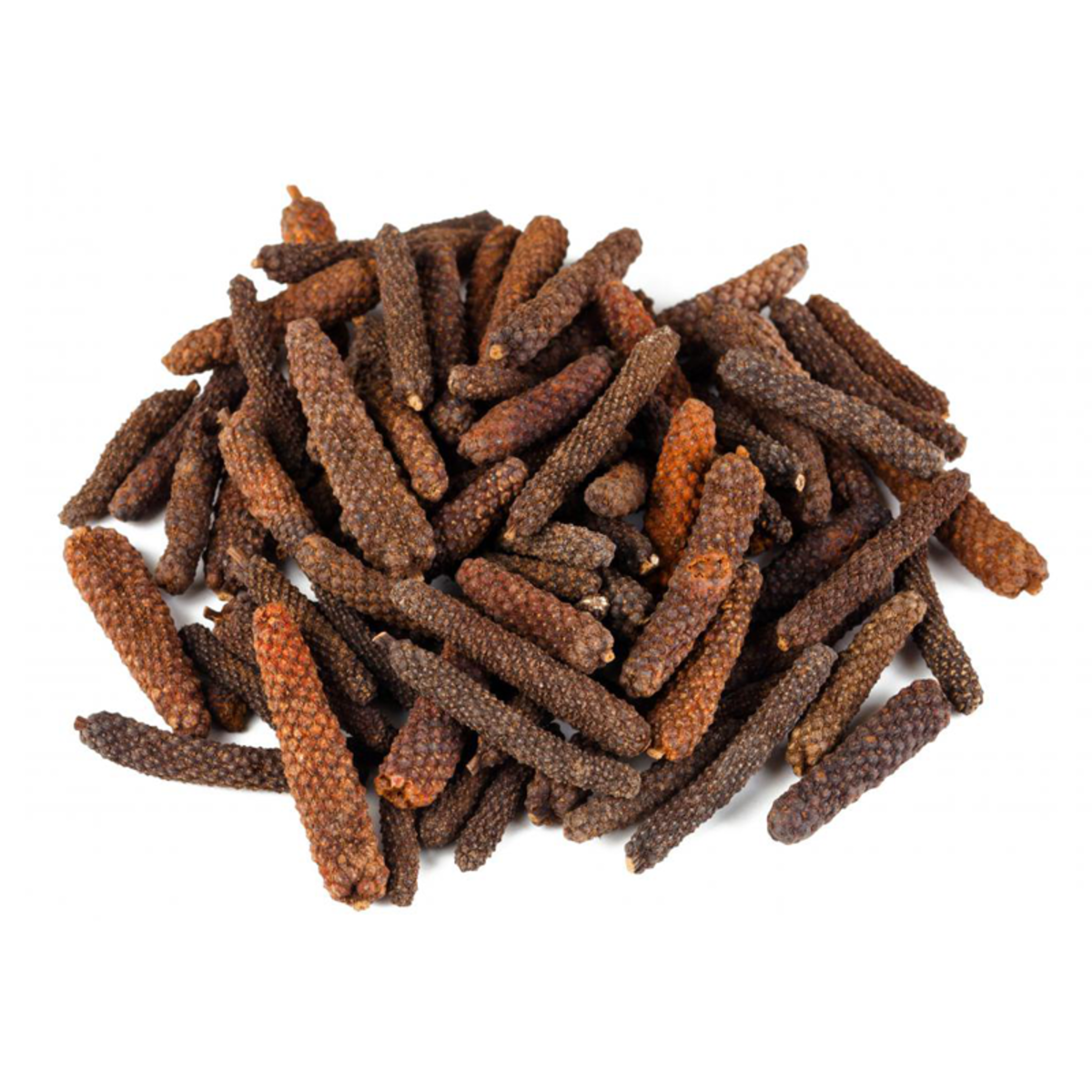 5-most-expensive-spices-in-the-world