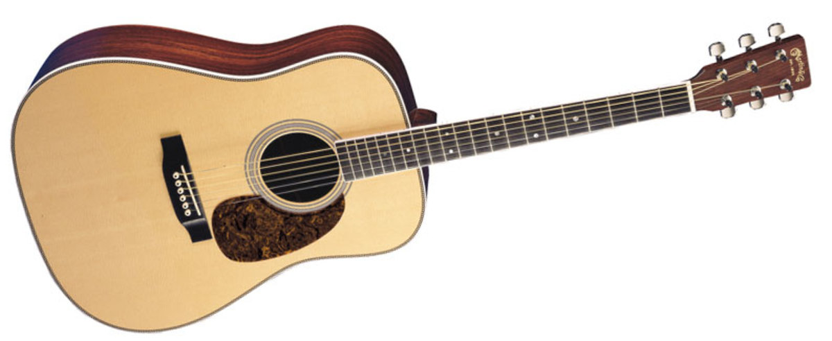 the-martin-hd-35-guitar