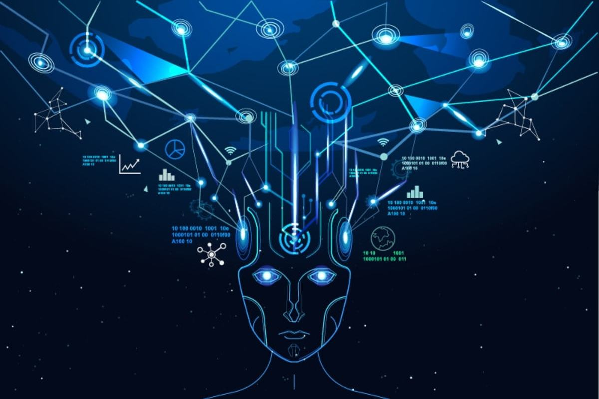 disseminate-use-of-artificial-intelligence-in-the-world-of-technology