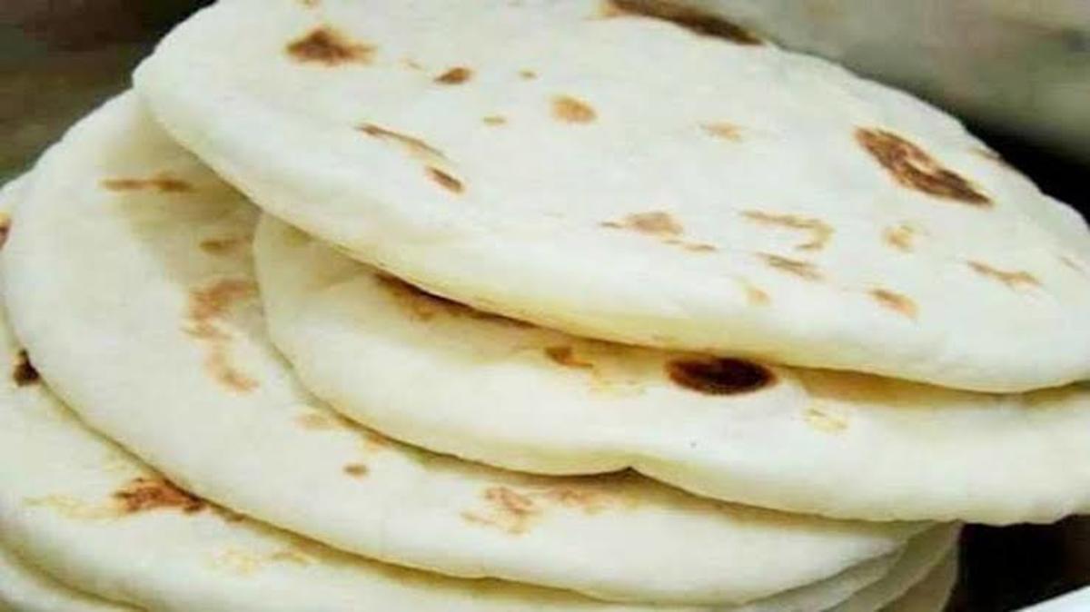 arabic-pita-bread-khubz-kuboos