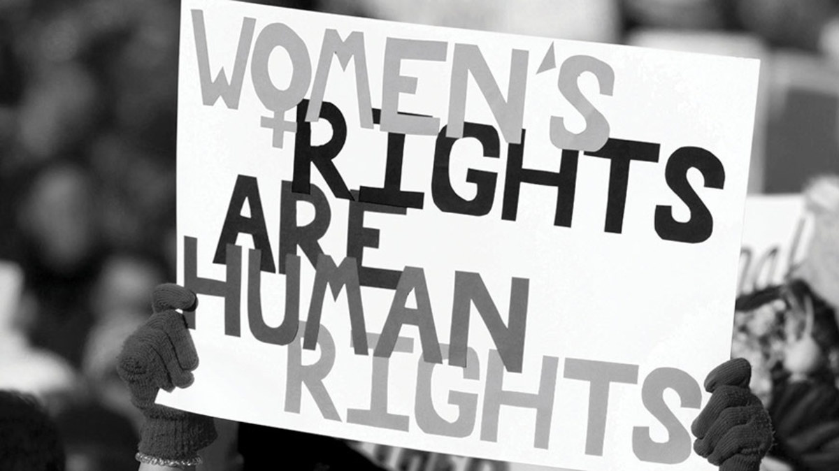 feminism-and-women-rights