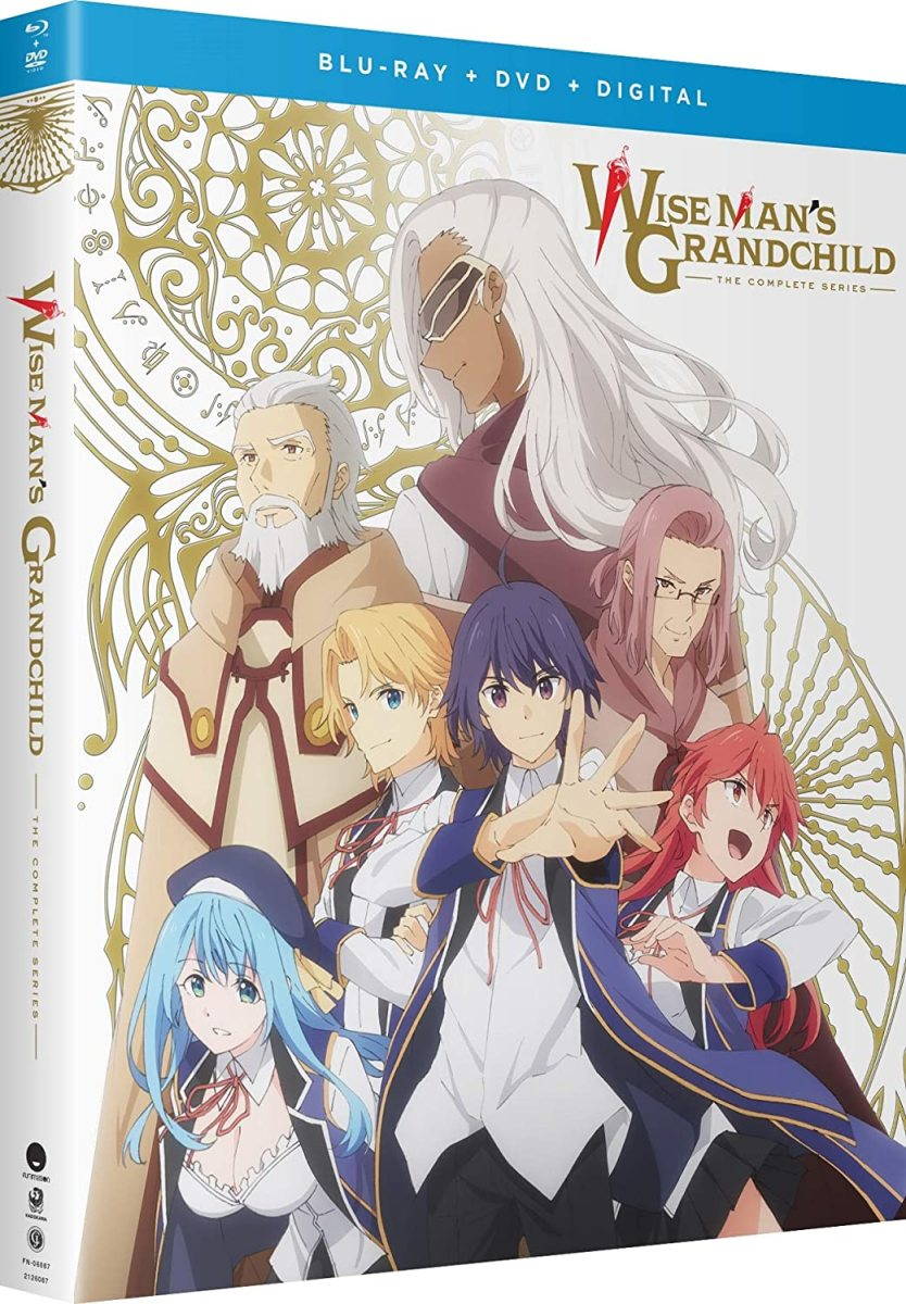 5-fantastic-isekai-anime