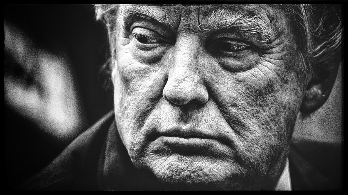 the-case-against-trump