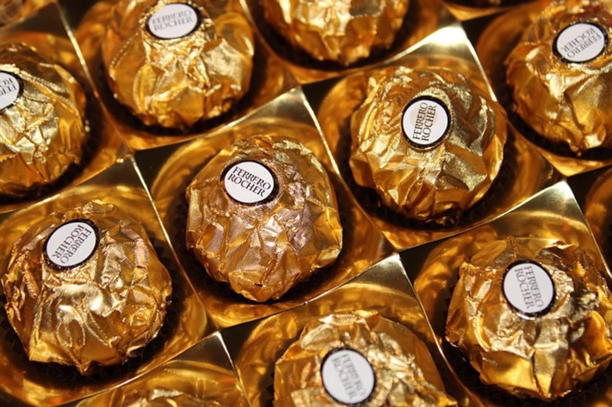 ferrero-rocher-chocolate-gift-box