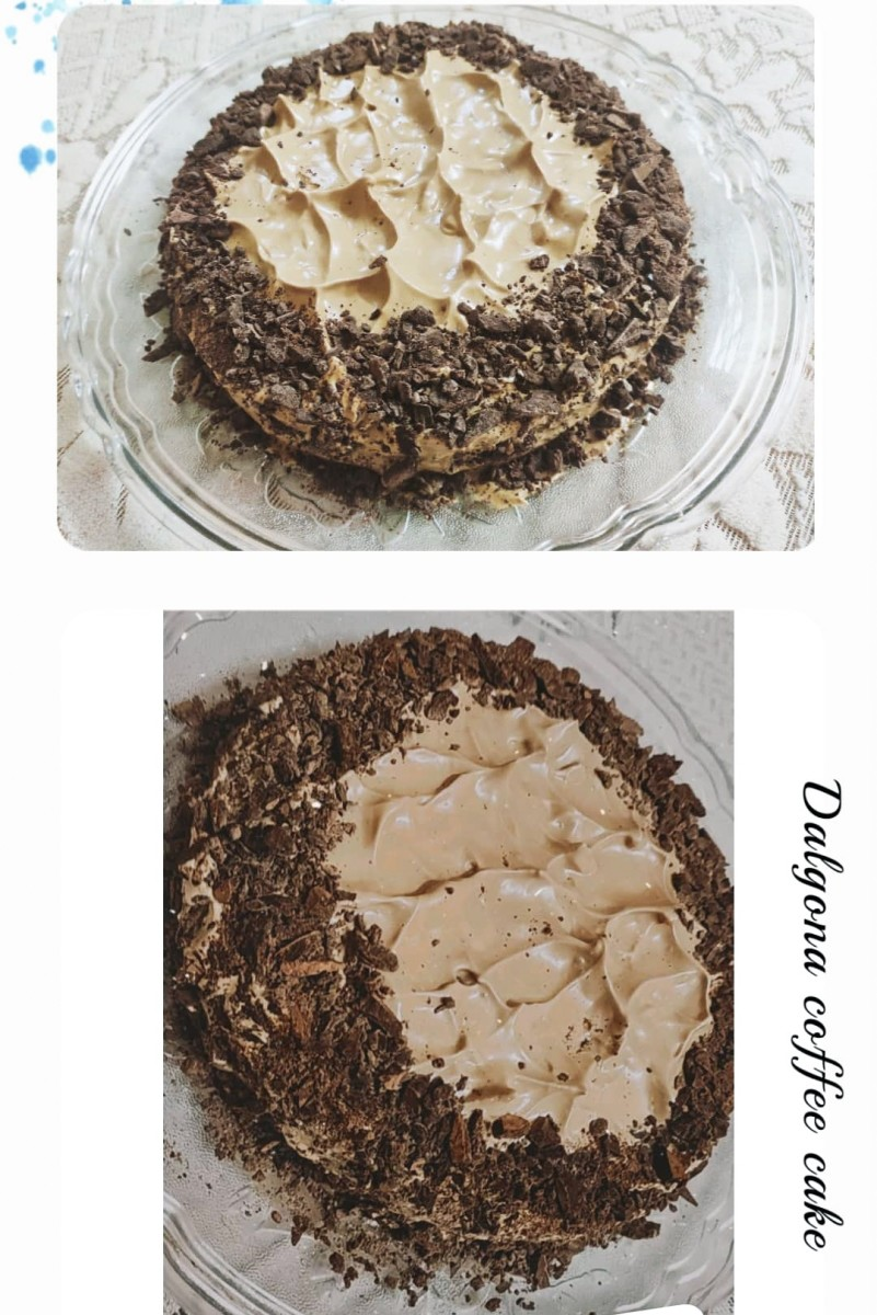 a-delicious-dalgona-coffee-cake