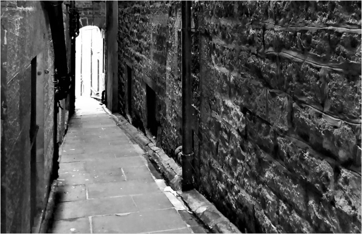 famous-ghosts-of-edinburgh-the-story-of-johnny-one-arm