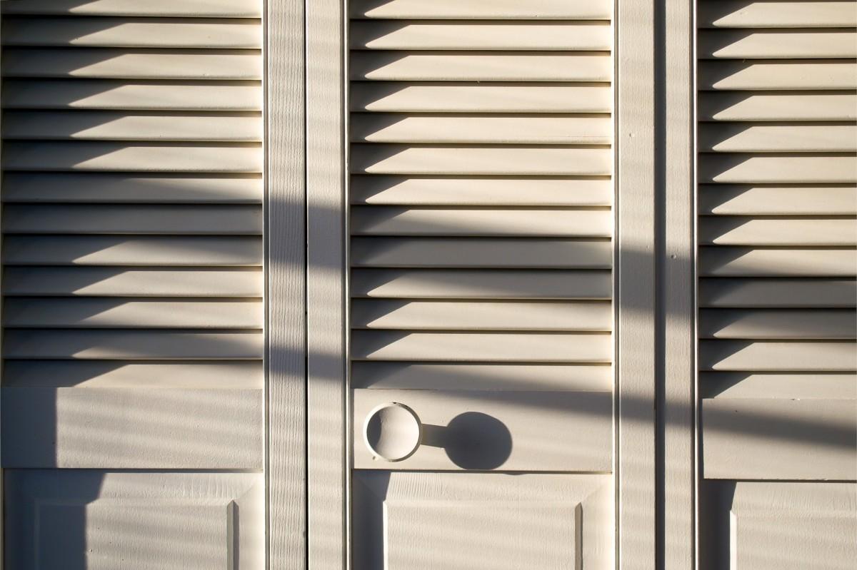 4-overlooked-areas-in-need-of-decluttering