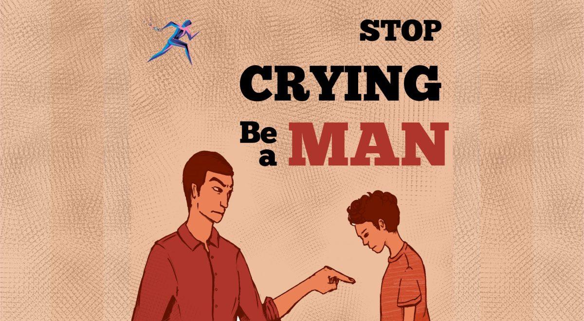 men-shouldnt-cry